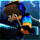 View Slayer5792's Profile