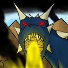 View Dragon3025's Profile