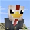 View Mr_Dr_Chicken's Profile