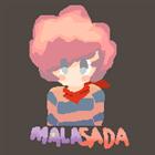 View Malasada's Profile