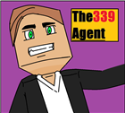 View The339Agent's Profile
