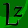 View LoddZee's Profile