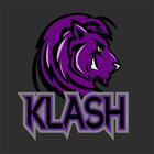 View KlashMiester's Profile