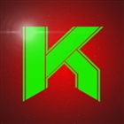 View K4rimCraft's Profile