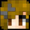 View x_Merlin_x's Profile
