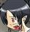 View Vampire_Asunder's Profile