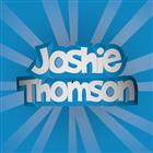 View JoshieThomson's Profile