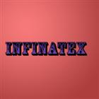View InfinateX's Profile