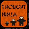 View Thought_Ninja's Profile