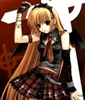 View Sayomie's Profile