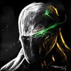 View I_Spawn_I's Profile