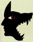 View Dokem's Profile