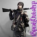 View iSpeakDubstep's Profile