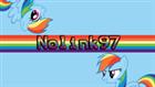 View nolink97's Profile