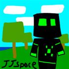 View jjsapce's Profile