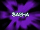 View xSashuhx's Profile