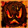 View Aggressive_Coconut's Profile