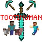 View tootinyman's Profile
