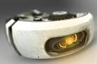 View GLaDOS_9000's Profile