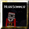 View DerSommer's Profile