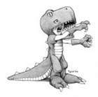 View RaptorKillsYou's Profile