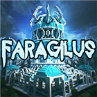 View faragilusYT's Profile