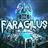 View faragilusYT's Profile