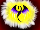 View UNHOLYSCREE's Profile