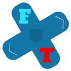 View Family_Tuber's Profile