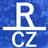 View Richard01_CZ's Profile