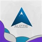 View Auuzzie's Profile