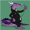 View DapperDinosaur's Profile