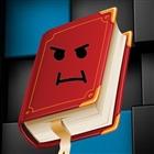 View Grimm_Book's Profile