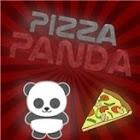 View PizzaPandaPvP's Profile