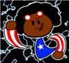 View USAviator's Profile