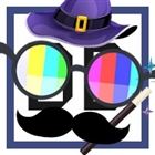 View DDShadow_RU's Profile