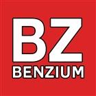View Benzium's Profile