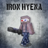 View Iron_Hyena's Profile