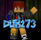 View Dub273's Profile