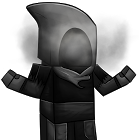 View TheAwesomeminer2's Profile
