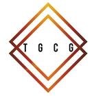 View TGCG's Profile