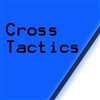 View crossbows13's Profile