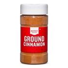 View CinnamonBeard's Profile