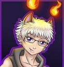 View Takun's Profile