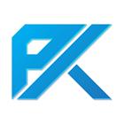 View ProfX_'s Profile