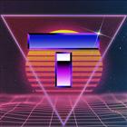 View Thor_IAD's Profile