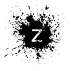 View themiraclezom's Profile