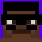 View DJNexusCreid's Profile