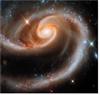 View AndromedaGalaxyTwisterSHLBHP's Profile