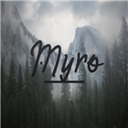 View MyroMusic's Profile